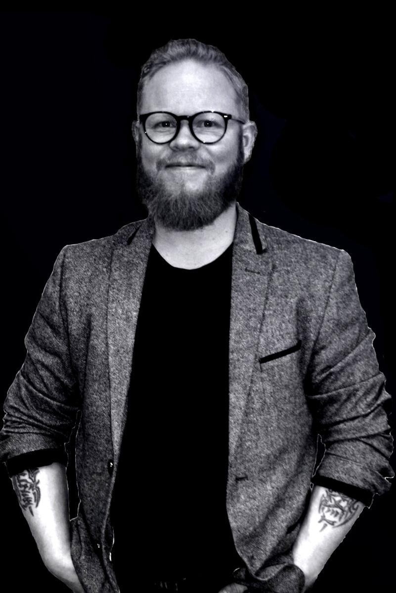 Mikko Anttila